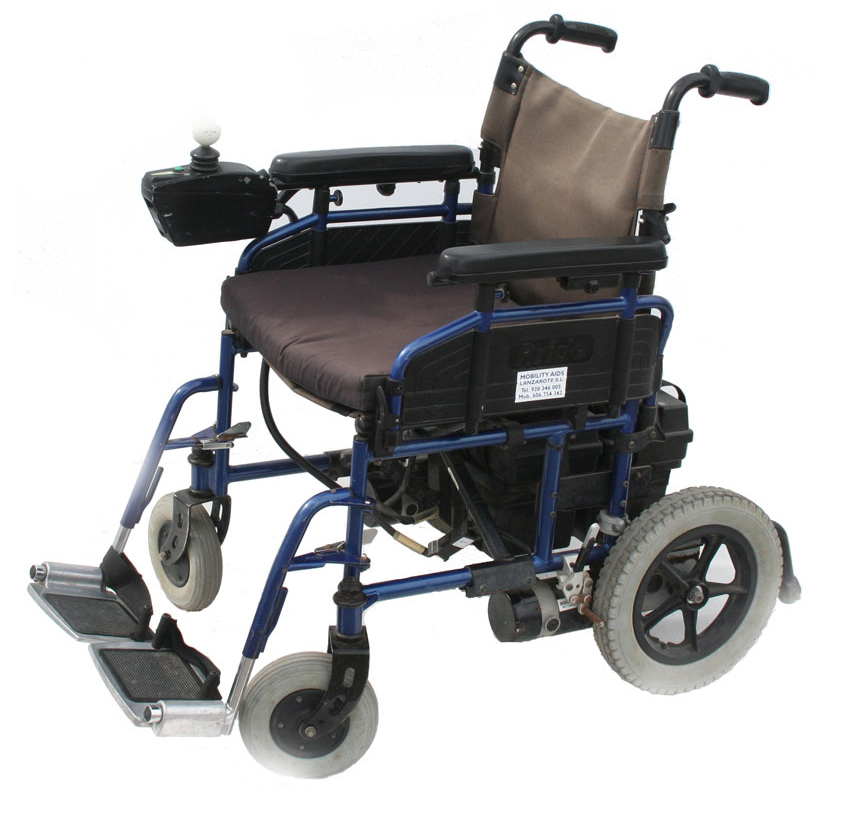 Motor For Manual Wheelchair Wheelchairs For Hire In